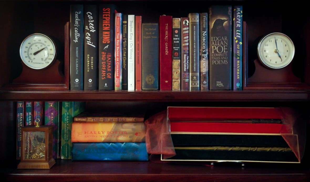 cropped-cropped-bookshelf-1-of-1.jpg