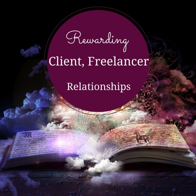 client-freelancer